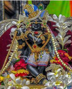 Krishna Hindu, Jai Shree Krishna, Radhe Krishna, Om Namah Shivaya, World Mythology, Spiritual Images, Hindus, Indian Gods, Ganesha