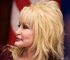 dolly parton hair styles worst oscar hair of all time colors dolly parton and 2631