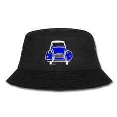 Accesorios - Gorras y gorros | BERLATO Bucket Hat, Baseball Hats, Beanie, Cap, Fashion, Beanies, Accessories, Baseball Cap, Moda