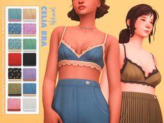 The Sims 4 Pc, Sims 4 Mm Cc, Sims Four, My Sims, Sims 4 Mods Clothes, Sims 4 Clothing, Maxis, Vêtement Harris Tweed, Pelo Sims