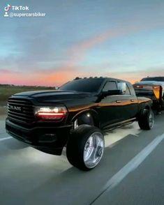Dropped Trucks, Lowered Trucks, Lifted Chevy Trucks, Ford Pickup Trucks, Dodge Trucks, Cummins Diesel Trucks, Dodge Ram Diesel, Lowrider Trucks, Custom Trucks