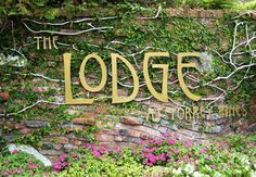 The Lodge at Torrey Pines | The Lodge at Torrey Pines