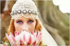 #4 of thousands of beautiful pictures Mentor's in Miami 2014 Editorial bridal looks by @gloriapelo #gloriapelo #guruofbrides #elcuartodelanovia #bestmakeupartistmiami #destinationsweddings #promuamiami #makeup #hairdo #bridalmakeup #bridalhair #hdmakeup