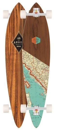 US $164.95 New in Sporting Goods, Outdoor Sports, Skateboarding & Longboarding