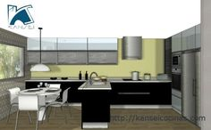 kansei-estudio-de-cocinas