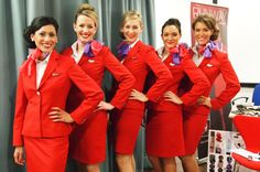Expert Tips for Looking Glam When You Fly
