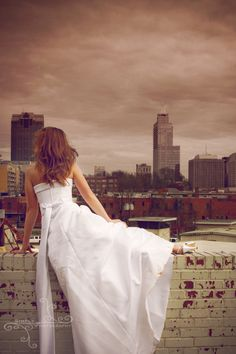 By Simply Photography | Bride | Raleigh, NC