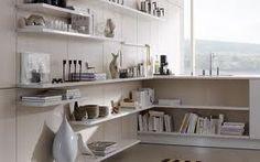 Küchenstauraum - Google-Suche