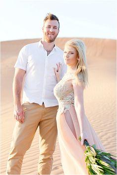 FC & Leigh-Ann's se verlowingfotosessie in Dubai – Mooi Troues Leigh Ann, Lace Wedding, Wedding Dresses, Dubai, Engagement, Fashion, Moda, Bridal Dresses, Alon Livne Wedding Dresses