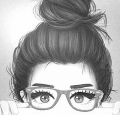 i'm not hiding anymore i'm ready to fight but you sill are not coming at me Girl Drawing Sketches, Cute Girl Drawing, Girly Drawings, Girl Cartoon, Cartoon Art, Tattoo Painting, Digital Art Girl, Girly Pictures, Cute Cartoon Wallpapers