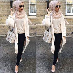 @sabina.hannan #Zara #loveit #modest