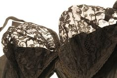 Marilyn Monroe's Bra sold by Paul Fraser Collectibles