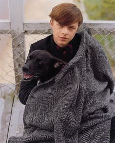 Dane DeHaan One of my favorite new actors. Dane is photographed by Bruce Weber for T Magazine. Dane Dehaan, Bruce Weber, Goblin King, New Actors, T Magazine, Mens Fall, Amazing Spiderman, White Man, Ny Times