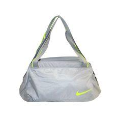 Bolsa Nike ( Diversos ) BA4653027