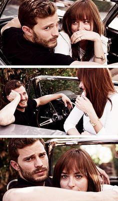 jamie dornan and dakota johnson tumblr - Penelusuran Google