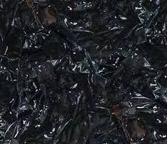 Image result for black trash bags