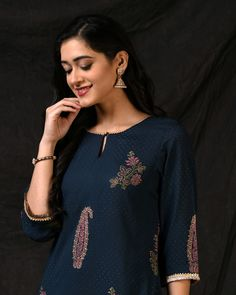 Teal Blue Paisley Gold Print Kurta Palazzo Dupatta Suit Set - Floral Notes - Clothing Designers - Designers Latest Kurti Design HAPPY RAM NAVAMI GREETINGS IMAGES PHOTO GALLERY  | HINDISOCH.COM  #EDUCRATSWEB 2020-03-31 hindisoch.com https://www.hindisoch.com/wp-content/uploads/2018/03/Happy-Ram-Navami-Greetings-Images.jpg