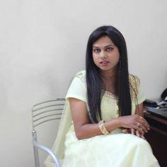 Deepa Priya