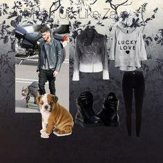 A fashion look from April 2015 featuring round collar shirt, tall skinny jeans and black high top shoes. Browse and shop related looks. Black High Top Shoes, Black High Tops, Round Collar Shirt, Collar Shirts, Zayn, River Island, Dress Up, Fashion Looks, Polyvore