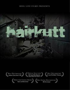 hairkutt Reel Life Films http://www.amazon.com/dp/B000LKAS2Y/ref=cm_sw_r_pi_dp_AKzwub10V6PGG