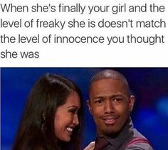 Freaky Mood Pics, Freaky Mood Memes, Freaky Quotes, Stupid Funny Memes, Hilarious, Freaky Relationship Goals Videos, Cute Relationship Texts, Cute Relationships, Funny Goals
