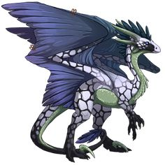 Hyde Flight Rising, How To Train Dragon, Hyde, Doggies, Science Fiction, Dragons, Magic, Fantasy, Games