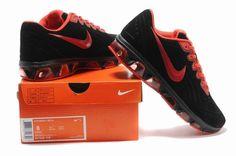 nike billigt do biegania, Nike Air Presto Män och Kvinnor