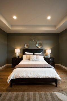 Contemporary-Bedroom-Design-with-Cozy-Lighting