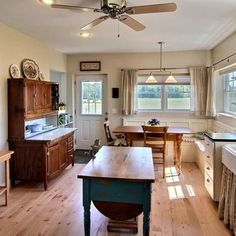 Hoosier Cabinets Design, Pictures, Remodel, Decor and Ideas