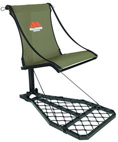 2347 Best Tree Stand Ideas Images In 2019 Deer Hunting Tips