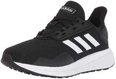 200+ Adidas Basketball Shoes ideas