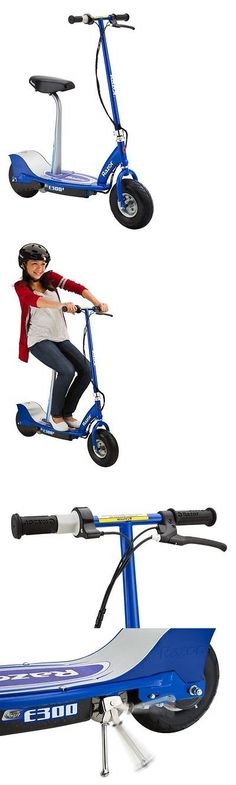 32 Best Kick Scooters images in 2017   Scooters, Kids scooter, Kicks