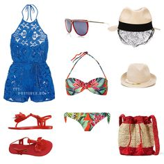 Рисунок: /kibbe/beachwear/TheatricalRomantic1.jpg