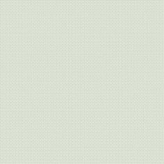 심플한 격자 무늬의 고급스러운 펄 무늬가 있는 심플하면서도 세련된 그린 그레이 컬러 벽지