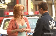 CSI: NY - Publicity still of Penelope Ann Miller & Gary Sinise. The image measures 1500 * 977 pixels and was added on 21 July Penelope Ann Miller, Eddie Cahill, Claire Forlani, Gary Sinise, Tv, Couples, Celebrities, Kindergarten, York