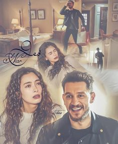 67 Likes, 1 Comments – ᴶᴬᴺᴬ ᴹᴵᴺᴼᶻ 🐝 ( on Instagr… – Dizi Filmler Burada Turkish Beauty, Turkish Actors, Best Actor, Kara, Couple Goals, My Love, Couples, Pictures, Photography