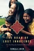 The road of Lost innocence - somaly mann