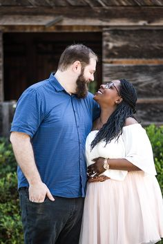 Interracial dating in fayetteville nc apologise, but