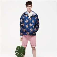 Primark Menswear SS14
