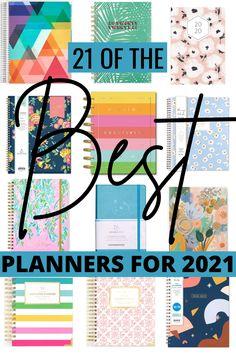 Financial Organization, Planner Organization, S Planner, Planner Ideas, Simplified Planner, Planning Calendar, Best Planners, Bullet Journal Inspiration, Filofax