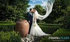 Affordable wedding venues victoria Australia.