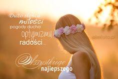 Wszystkim paniom... #dzieńkobiet #aimfoto #8marca #życzeniadlapań #women #kobieta #kwiaty