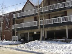 skiers lodge, timeshare, ski resort, winter vacation, vacation property, timeshare resale, timeshare property