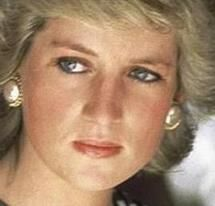 Princess Diana so sad. What do you think she is watching? such pain and tears in her beautiful eyes. God called you home Lovely Wife & Mummy and a true Lady all the way..