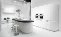 rational einbauküchen -