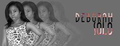 Check out DEBORAH SOLO MUSIC on ReverbNation