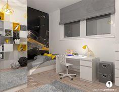 pokój dla chłopca Kids Room, Loft, Bed, Furniture, Home Decor, Room Kids, Decoration Home, Stream Bed, Room Decor