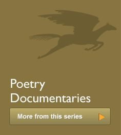Video : The Poetry Foundation