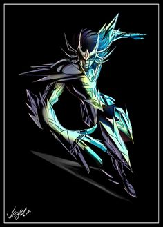 Death Mask de Cáncer. Caballero Dorado. Saint Seiya.