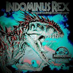 Game Jurassic World, Jurassic World Hybrid, Jurassic Park Trilogy, Jurassic World Dinosaurs, Thriller, Science Fiction, Michael Crichton, Mythical Creatures, Godzilla
